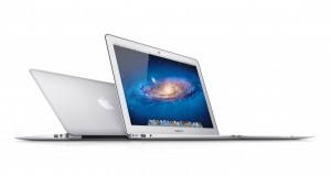 macbook-air-2012