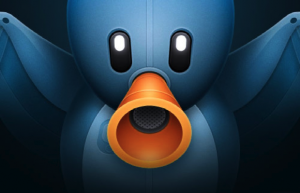 Tweetbot Mac App Store