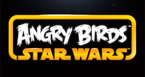 Angry Birds Star Wars : 20 niveaux supplémentaires