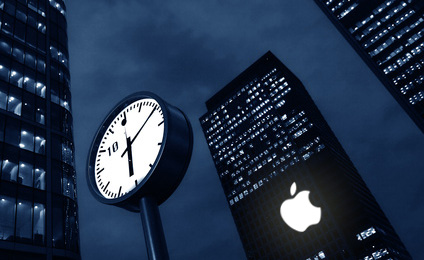 apple-store-france-horaires-travail