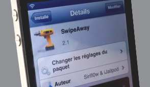 generation-apple_tweak-swipeaway