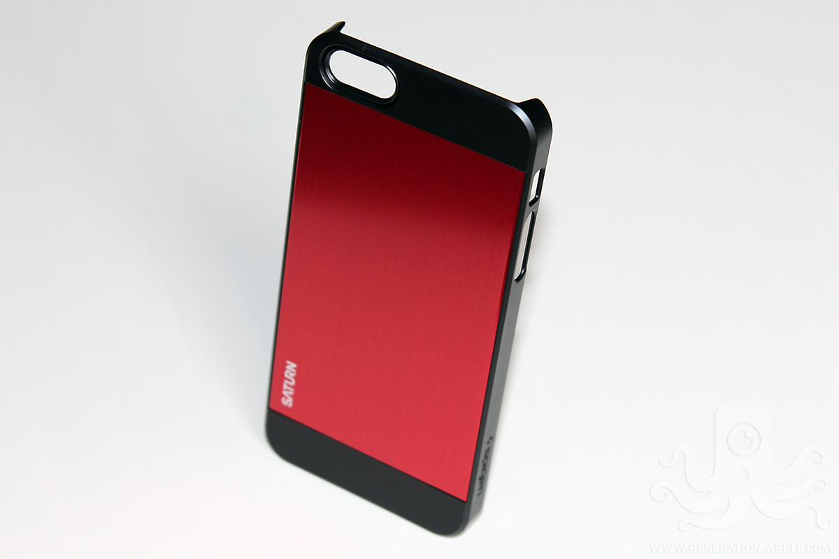 coque iphone 5 polycarbonate