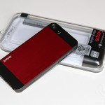 coque-iphone-5-spigen-sgp-saturn-06