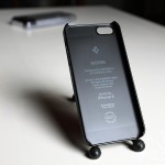 coque-iphone-5-spigen-sgp-saturn-10