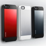 coque-iphone-5-spigen-sgp-saturn-12