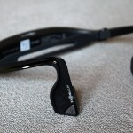 aftershokz-bluez-profil-02