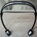 aftershokz-bluez-profil-04